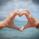 恋愛心理学で惚れさせる!男心をつかむ恋愛テクニック【28選】