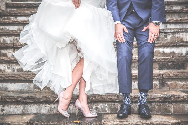 ジューンブライドの由来と意味!6月の結婚にまつわる【3つの説】