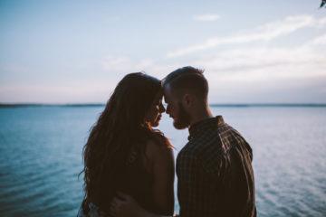 酔った勢いでキスするのは脈ありか脈なしかを診断するヒント
