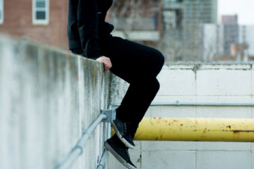 男性が送る「寂しいサイン」と寂しい時に隠している男性心理