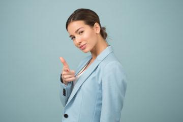 男を見る目がない女性の特徴は?見る目を鍛える改善法!