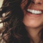 女性の笑顔に弱い男性心理とは?男性が惹かれる笑顔の効果!