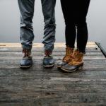 付き合う前にデートをドタキャンする男性心理と理由とは?