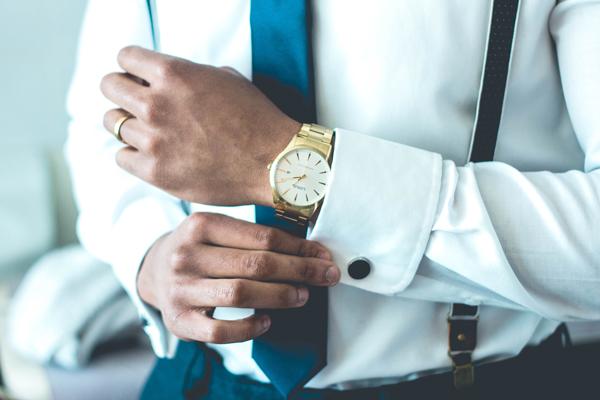 職場で利用できる年上男性の落とし方