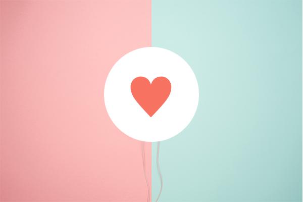 【女性向けマッチングアプリ】無料で安全に出会える恋活アプリ!