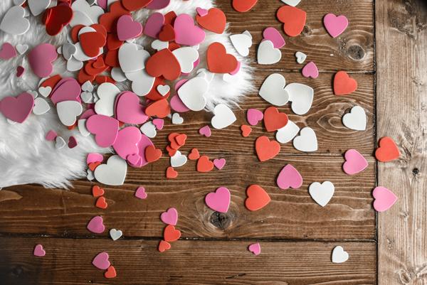 【男性意見】バレンタインチョコは「手作り」「市販」どっちが嬉しい?