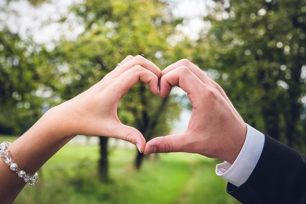 男性の恋愛対象外から逆転して恋愛対象になるためのポイント!