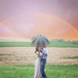 キスで得られる効果!男性も女性もカップルも知るべきキスの効果!