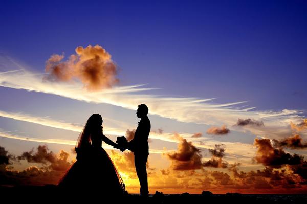 何でもできる彼氏と結婚するメリット