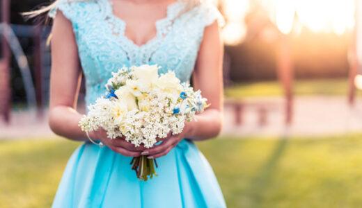 結婚式にこだわりすぎのワガママ彼女にならないための注意点は?