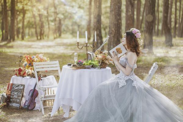 結婚式にこだわりすぎのワガママ彼女にならないために