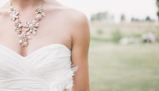結婚式をやる意味は?披露宴との違いとスタイルで変わる挙式の意味