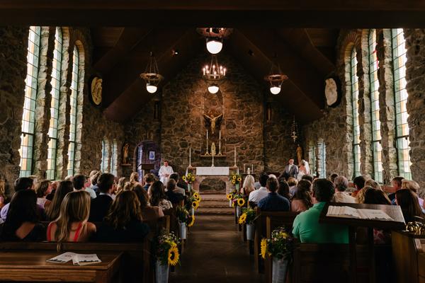 結婚式の本来の意味と挙式スタイル