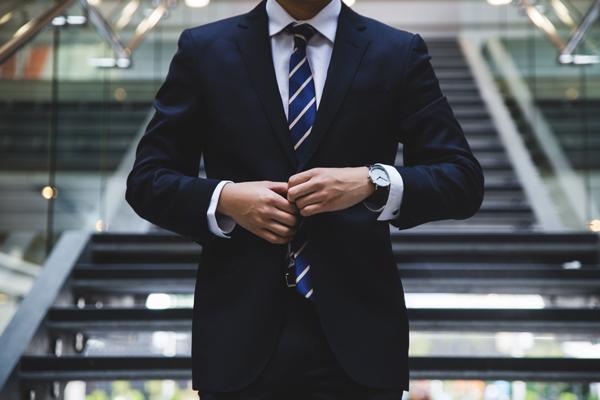 職場の優しい男性は脈あり?気にかけてくれる男性心理