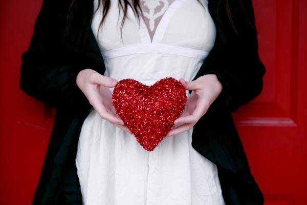 恋愛対象として意識されるには「積み重ね」が大事