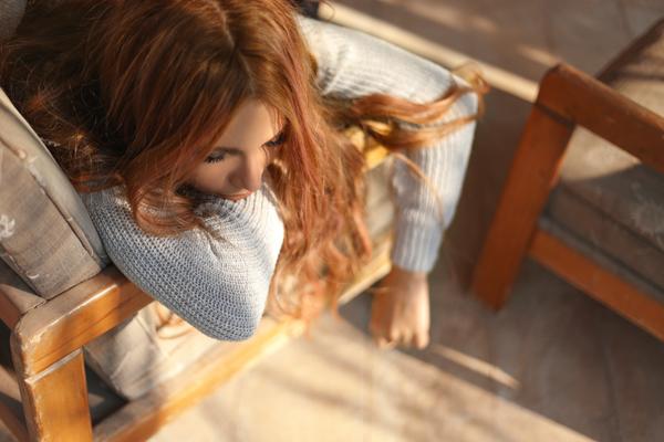 【シチューション別】男性が女性の頭を撫でる理由