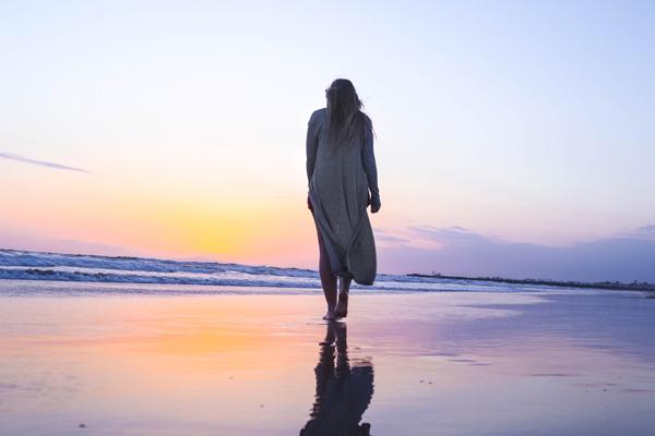 女性が恋愛や彼氏に対して欲求不満になる心理と理由